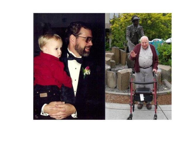 dad-grandpa-cooper