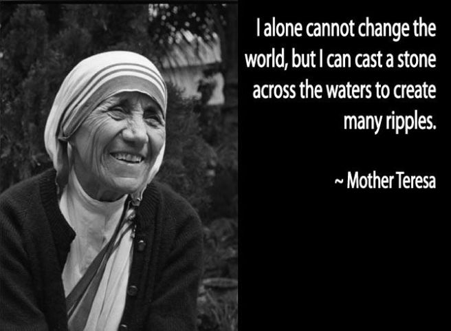 mother-theresa